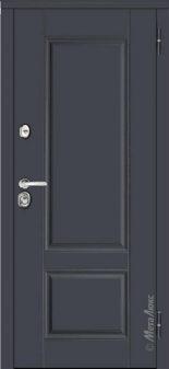 Входная Дверь Статус М730/1 z