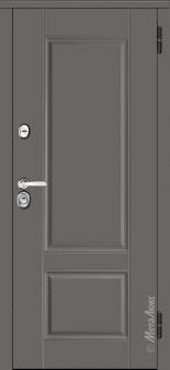 Входная Дверь Статус М730/4 z