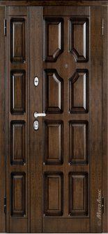 Входная Дверь Премьер М801