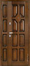 Входная Дверь Статус М801/3