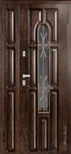 Входная Дверь Статус М860