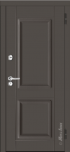 Входная Дверь Триумф М34/10 Z