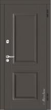 Входная Дверь Триумф М34/9 Z