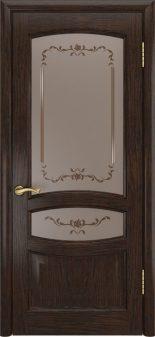 Дверь Luxor Деметра.