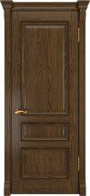 Межкомнатная дверь Luxor ГЕРА-2