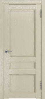 Дверь Luxor K-2
