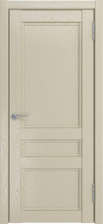 Межкомнатная дверь Luxor K-2