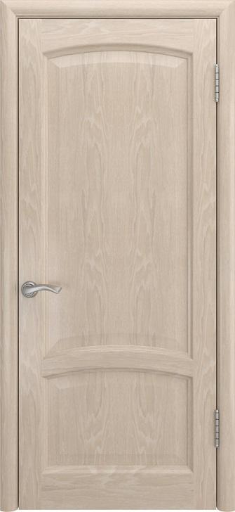 Межкомнатная дверь Luxor Клио
