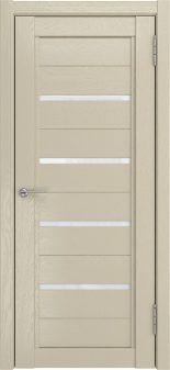 Дверь Luxor LH-4