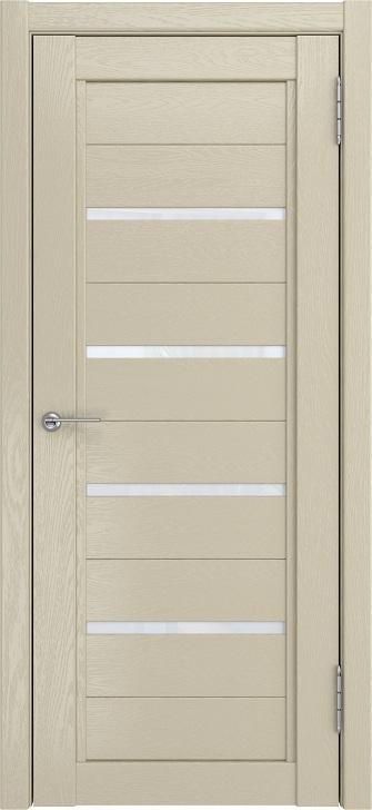 Межкомнатная дверь Luxor LH-4