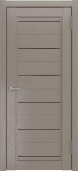 Дверь Luxor LH-6