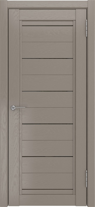 Межкомнатная дверь Luxor LH-6