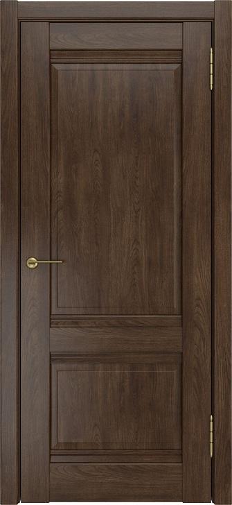 Межкомнатная дверь Luxor ЛУ-51
