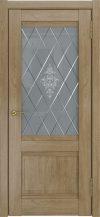 Межкомнатная дверь Luxor ЛУ-52