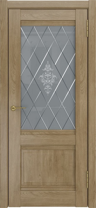 Дверь Luxor ЛУ-52