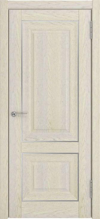 Межкомнатная дверь Luxor ЛУ-61