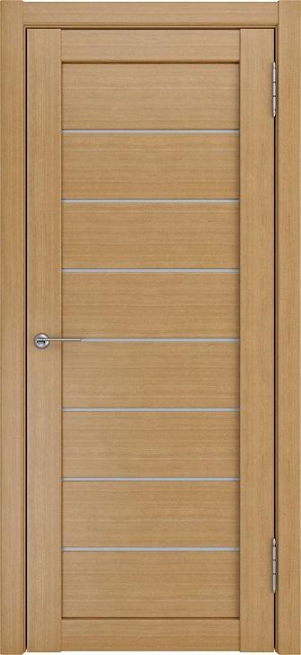Дверь Luxor ЛУ-7