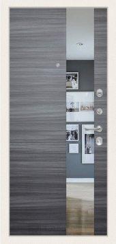 сандал серый зеркало