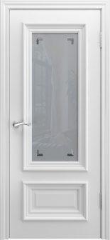 Дверь Luxor B-1