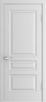 Дверь Luxor L-2