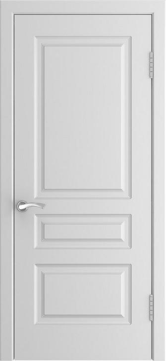 Межкомнатная дверь Luxor L-2