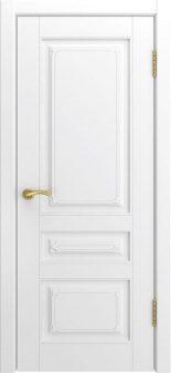 Дверь Luxor L-4