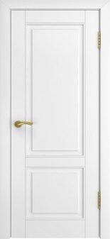 Дверь Luxor L-5