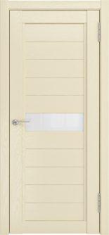 Дверь Luxor LH-1