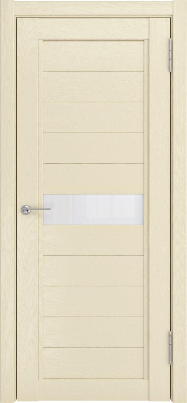 Межкомнатная дверь Luxor LH-1