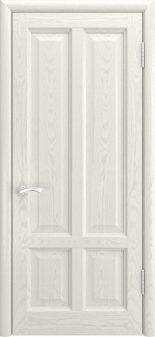 Дверь Luxor Титан-3