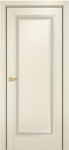 Дверь Оникс модель Бристоль 1