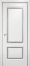 Межкомнатная дверь Оникс Бристоль