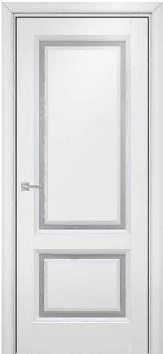 Дверь Оникс модель Бристоль