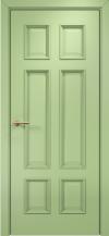 Дверь Оникс модель Гранд