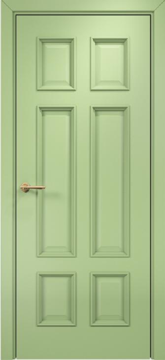 Межкомнатная дверь Оникс модель Гранд