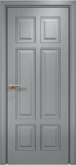 Дверь Оникс Гранд фрезерованное