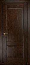 Дверь Оникс модель Марсель 2