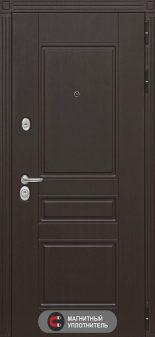 входные двери в москве цены от производителей Doors777ru