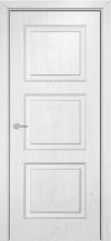 Дверь Оникс Милан фрезерованный
