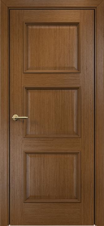 Дверь Оникс модель Милан