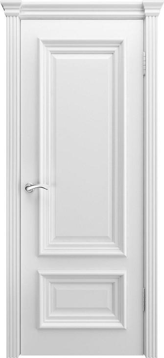 Межкомнатная дверь Luxor B-1