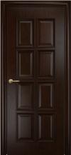 Дверь Оникс модель Неаполь