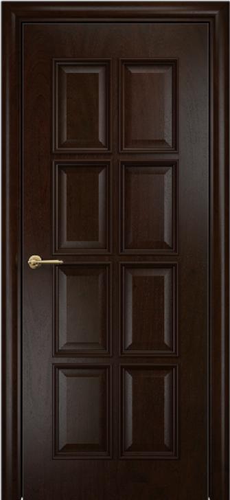 Межкомнатная дверь Оникс Неаполь