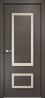 Дверь Оникс модель Премиум