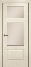 Межкомнатная дверь Оникс Прованс фрезерованный