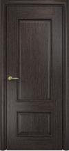 Дверь Оникс модель Марсель