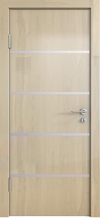 Дверь шумоизоляционная Line Doors ДГ-605