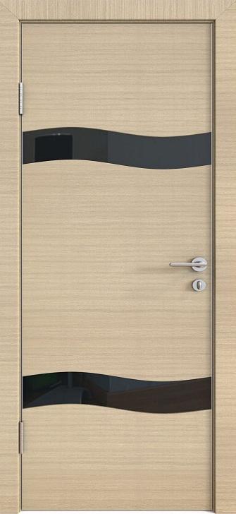 Дверь шумоизоляционная Line Doors ДГ-603