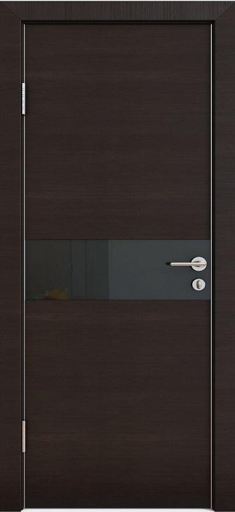 Дверь шумоизоляционная Line Doors ДГ-609