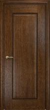 Дверь Оникс модель Александрия 1
